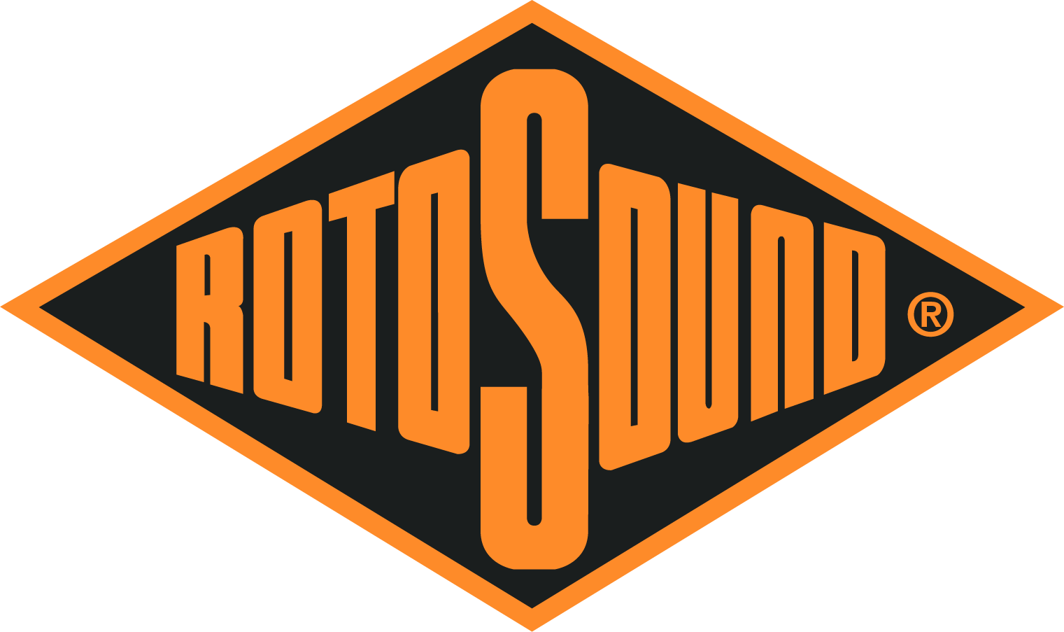 Rotosound Blog