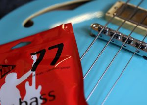 Rotosound-Jazz-Bass-Flatwound-Strings-RS77